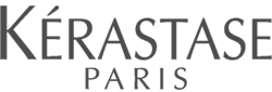 kerastase Paris | Educe Salon Products