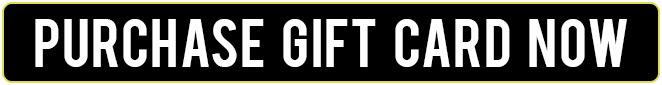 Educe Salon   Purchase Gift Cards