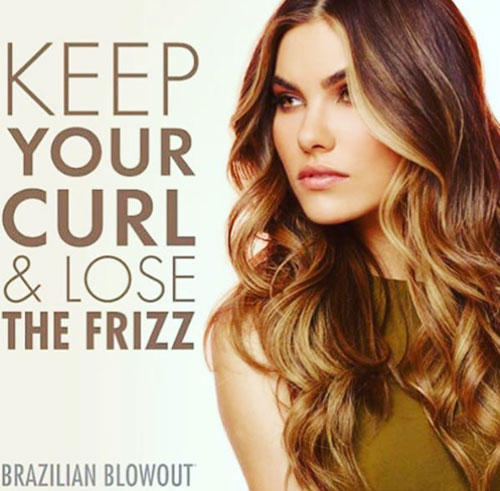 Best Brazilian Blowout Hair Stylists Orlando Educe Salon