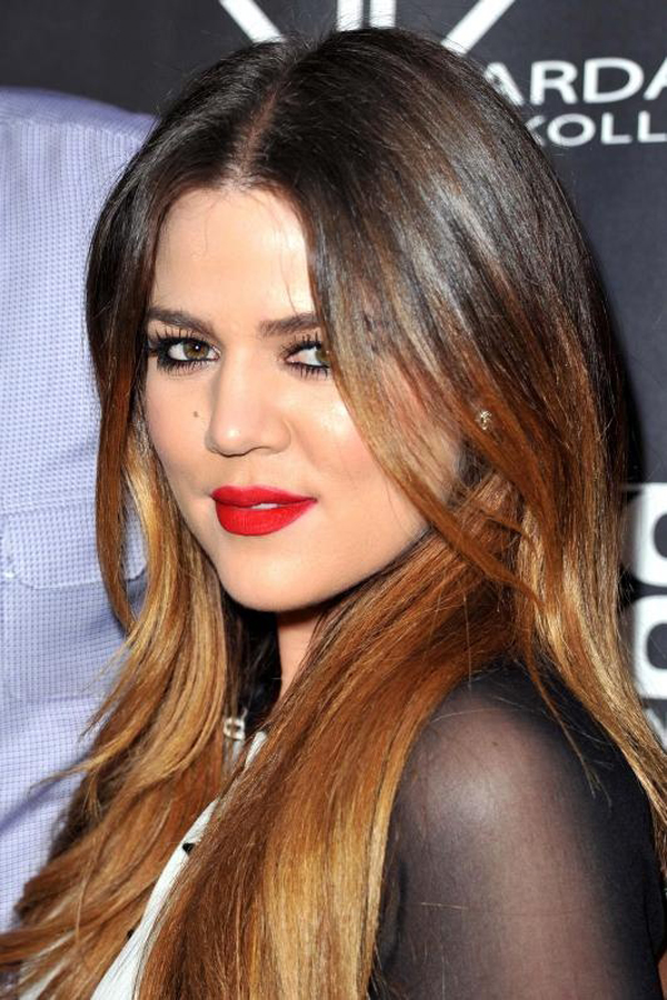 What Is Ombre And Balayage Learn More At Educe Salon