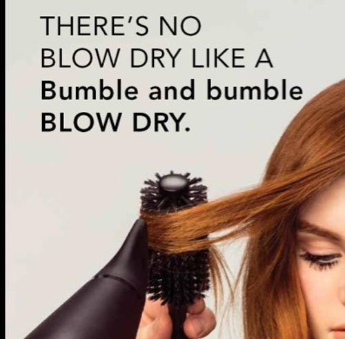 best blow out hair stylists Orlando