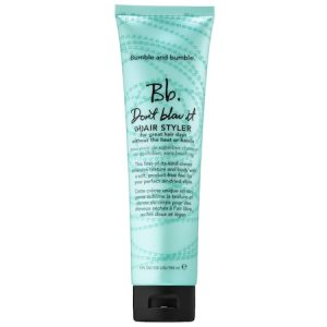 Bb. Don't Blow It Fine (H)air Styler | Bumble and bumble