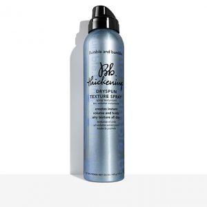 Bumble and bumbleThickening Dryspun Volume Texture Spray