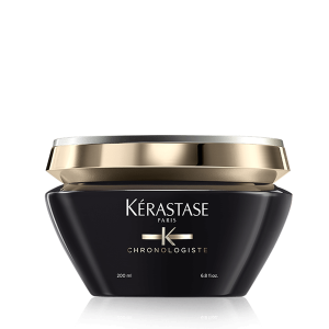 CHRONOLOGISTE Crème Chronologiste Hair Mask | KÉRASTASE