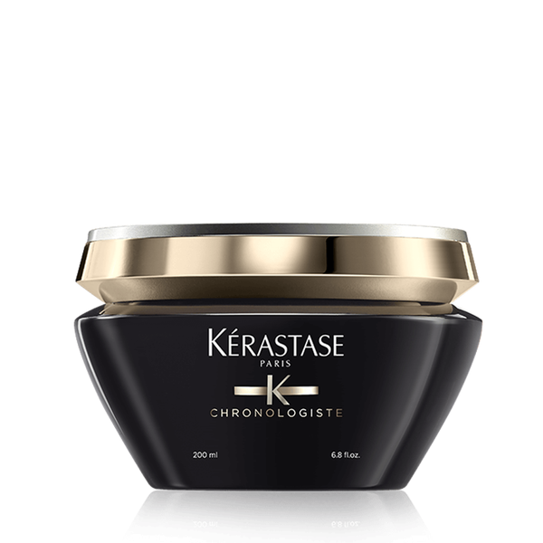CHRONOLOGISTE Crème Chronologiste Hair Mask KÉRASTASE
