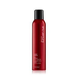 Color Lustre Dry Cleaner | Shu Uemura Art of Hair