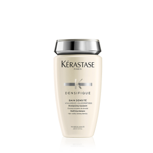 DENSIFIQUE Bain Densité Shampoo | KÉRASTASE
