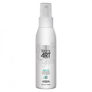 DENSITÉ TECNI.ART STYLING SPRAY | L'Oréal Professionnel
