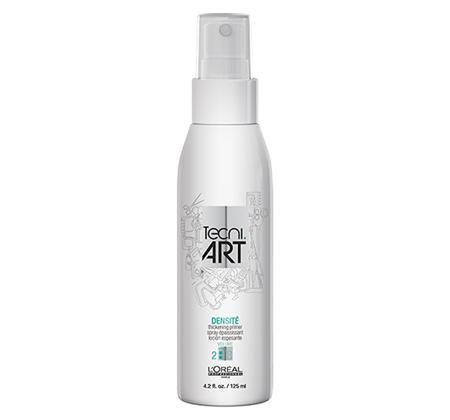 DENSITÉ TECNI.ART STYLING SPRAY L'Oréal Professionnel