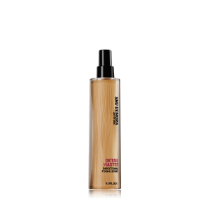 Detail Master - Fixing Hairspray Gel | Shu Uemura Art of Hair