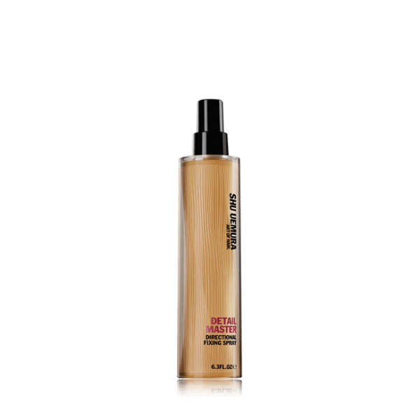 Detail Master – Fixing Hairspray Gel Shu Uemura Art of Hair