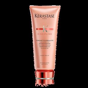 Discipline Fondant Fluidealiste Hair Conditioner | KÉRASTASE