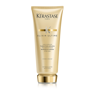 Elixir Ultime Fondant Nourishing Hair Oil Conditioner | Kérastase
