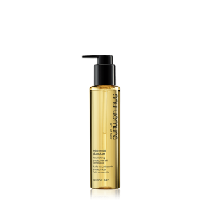 Essence Absolue Nourishing Hair Oil | Shu Uemura Art of Hair