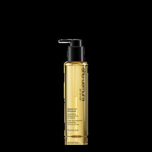 Essence Absolue Nourishing Hair Oil | Shu Uemura Art of Hair