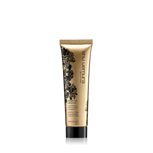 Essence Absolue Oil-In-Cream | Shu Uemura Art of Hair