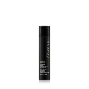 Essence Absolue Overnight Hair Serum | Shu Uemura Art of Hair