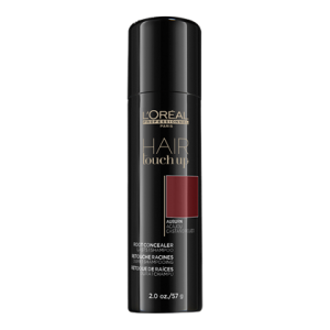 HAIR TOUCH UP Auburn | L'Oreal Professionnel