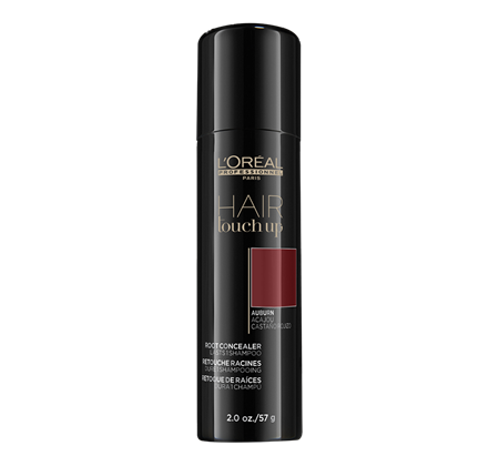 HAIR TOUCH UP Auburn L'Oreal Professionnel