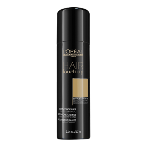 HAIR TOUCH UP Blonde | L'Oréal Professionnel