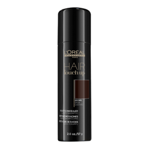 HAIR TOUCH UP Brown | L'Oreal Professionnel