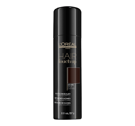 HAIR TOUCH UP Light Brown L'Oreal Professionnel