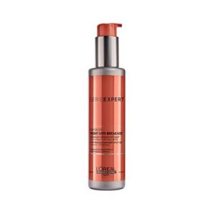 Inforcer Anti-Breakage Night Serum L'Oréal Professionnel