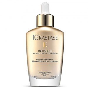 Initialiste Advanced Scalp & Hair Serum Kérastase