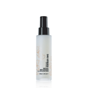 Instant Replenisher Rapid Repair Serum | Shu Uemura Art of Hair