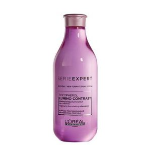 LUMINO CONTRAST Shampoo | L'Oréal Professionnel