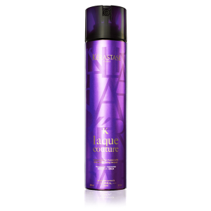 Laque Couture - Anti-Frizz Hairspray | Kérastase