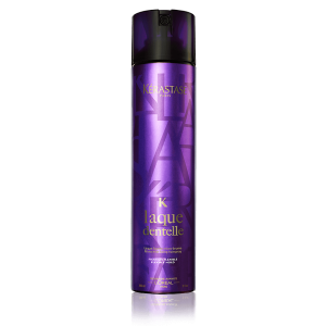 Laque Dentelle - Long-Lasting Hairspray | Kérastase