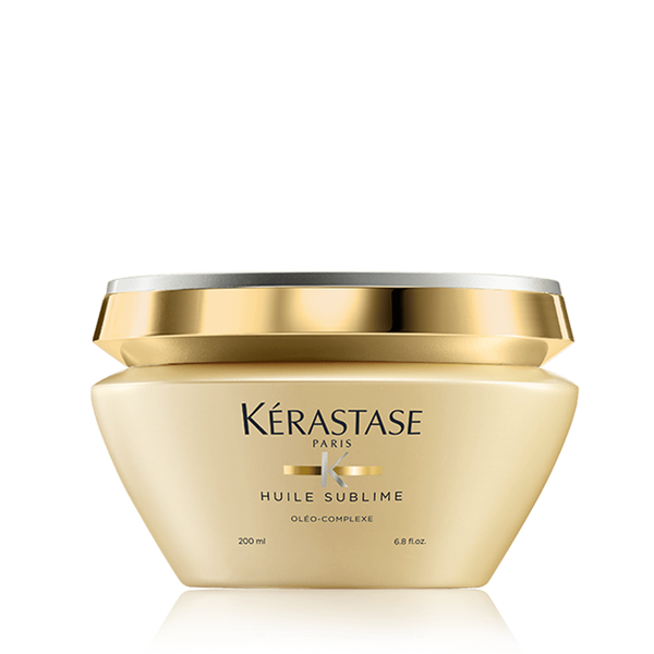 Masque Elixir Ultime Deeply Nourishing Hair Mask Kérastase