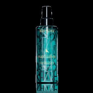 Materialiste-Volume-Increasing-Hair-Gel-Kérastase