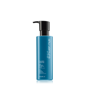 Muroto Volume Fine Hair Conditioner | Shu Uemura Art of Hair