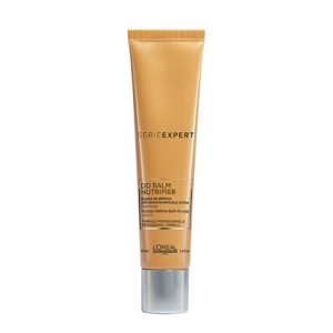 NUTRIFIER | DD Balm for dry hair | by L'Oréal Professionnel