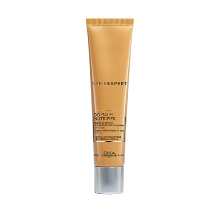 NUTRIFIER DD Balm for dry hair by L'Oréal Professionnel