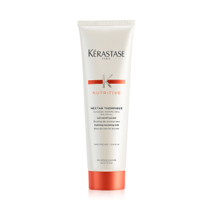 Nectar Thermique Hair Milk For Dry Hair | Kérastase