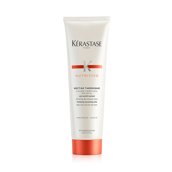 Nectar Thermique Hair Milk For Dry Hair Kérastase