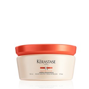 Nutritive Crème Magistrale Hair Balm | Kérastase