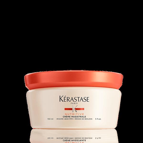 Nutritive Crème Magistrale Hair Balm Kérastase