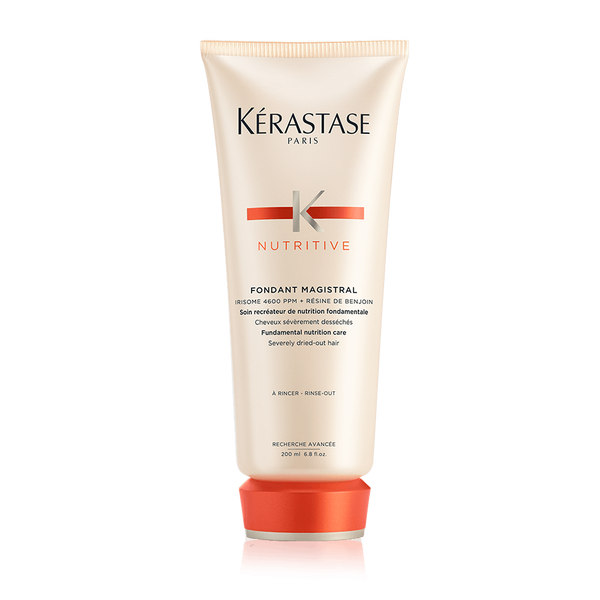 Nutritive Fondant Magistral Hair Conditioner KÉRASTASE