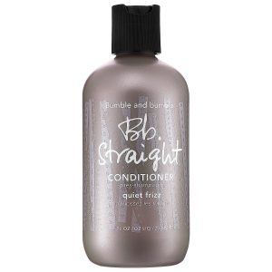 Online Only Bb.Straight Conditioner