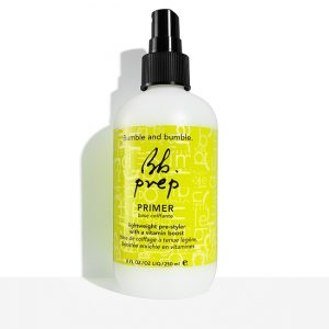 Prep Primer | Bumble and bumble