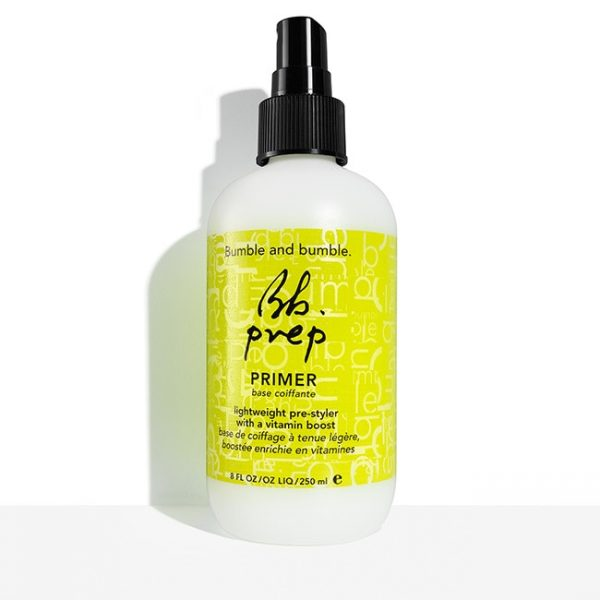 Prep Primer Bumble and bumble