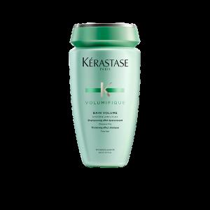 Résistance Bain Volumifique Shampoo For Fine Hair | Kérastase