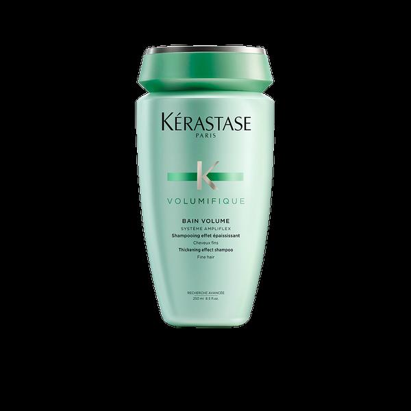 Résistance Bain Volumifique Shampoo For Fine Hair Kérastase