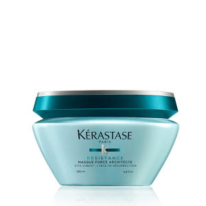 Résistance Masque Force Architecte Hair Mask | KÉRASTASE