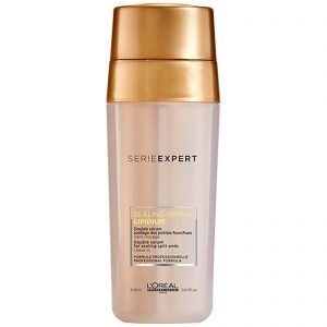 Série Expert Absolut Repair Lipidium Sealing Repair L'Oréal Professionnel