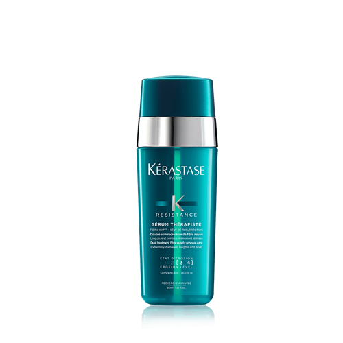 Sérum Thérapiste – Résistance – Repair – Kérastase – Hair Products
